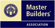 Registered Master Builder